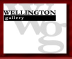 wellington_gallery001008.jpg